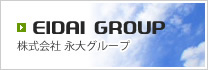 EIDAI GROUP